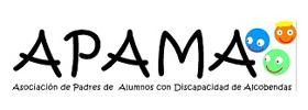 APAMA