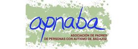 APNABA2-3