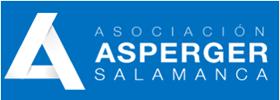 ASPSALAMANCA-3