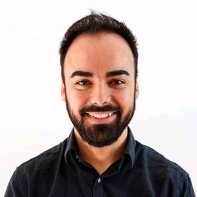 Prof_master_Carlos-Moratilla