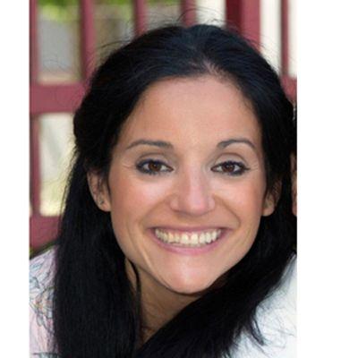 Prof_master_Elisa-Gutierrez