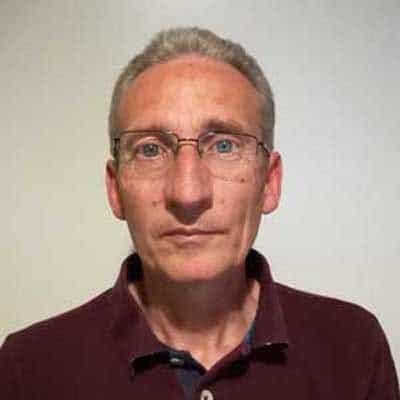 Prof_master_José-Antonio-Abajo-Cezón