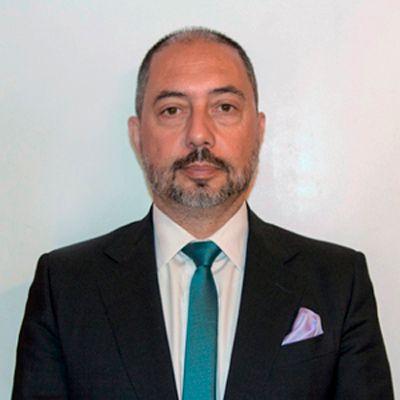 Prof_master_Juan-Enrique-Soto