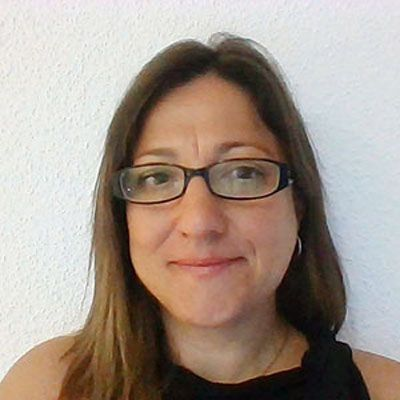 Prof_master_Nuria-Hernando