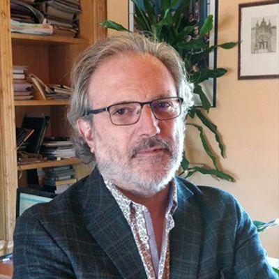 Prof_master_carlos-de-la-cruz