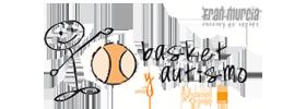 basket-autismo-3