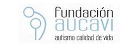fundacion-aucavi-3