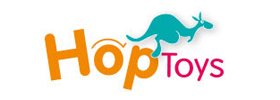 logo-hoptoys