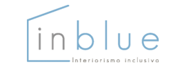logo-inglue