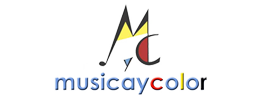 logo-musicaycolor-3