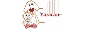 logo-yaracan