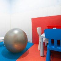 galeria_centro (3)