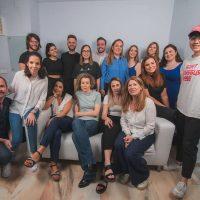 galeria_equipo (33)
